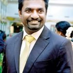 Muttiah Muralitharan Height, Weight, Age, Wife, Family, Biography, Controversies & More