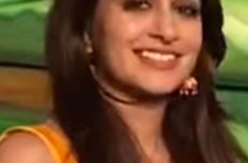 Dipika Kakar Age, Biography, Parents, Education, Wiki, Sister, Career, Movies, TV Shows, Husband & Net Worth - Celebsupdate