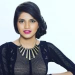 Aasheema Vardhan (Dev DD Actress) Height, Weight, Age, Affairs, Biography & More
