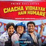 Chacha Vidhayak Hain Hamare Cast
