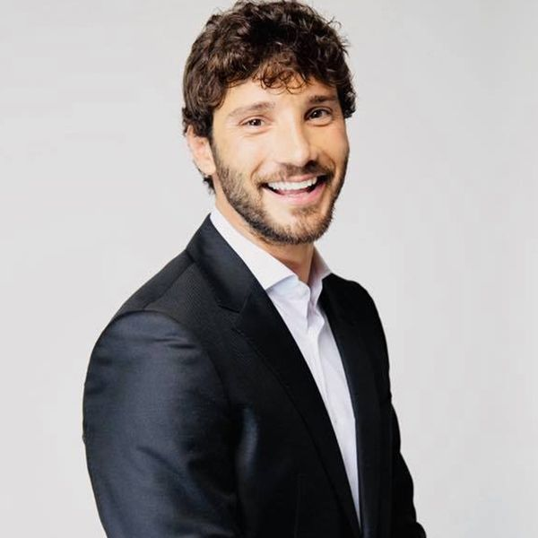 Stephano de Martino