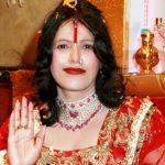 Radhe Maa Age, Husband, Children, Family, Biography & More