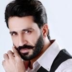 Mir Sarwar (Actor) Height, Weight, Age, Wife, Family, Biography & More