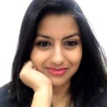 Ankita Singh (Poet) Age, Boyfriend, Husband, Family, Biography & More