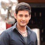 Mahesh Babu Movies List: Hit/Flop