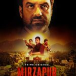 Mirzapur (TV Series) Actors, Cast & Crew: Roles, Salary