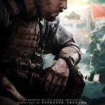 Extraction (Netflix) Actors, Cast & Crew: Roles, Salary