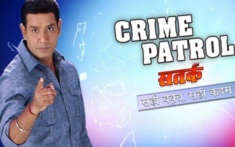 Crime Patrol (2003)