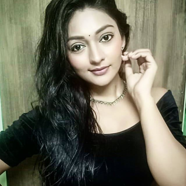 Akanksha Pal Age