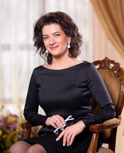 Armenian PM