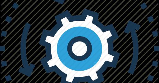 Meta Tag Generator Tool For Blogger Add Meta Tags In Blogger