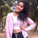 Samriddhi Mehra (Chinky Minky) Age, Boyfriend, Family, Biography & More
