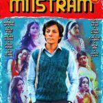 Mastram (MX Player) Actors, Cast & Crew: Roles, Salary