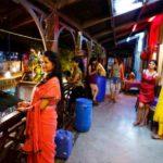 Kamathipura Actors, Cast & Crew: Roles, Salary