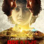 """Breathe season 1"" Actors, Cast & Crew: Roles, Salary"