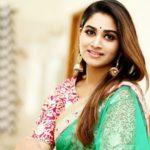 Shivani Narayanan Height, Age, Family, Biography & More