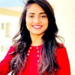 Nisha Guragain Age, Boyfriend, Husband, Family, Biography & More