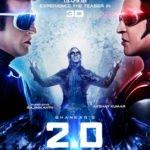 """""""2.0"""" Actors, Cast & Crew: Roles, Salary"""