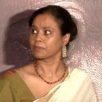 Sutapa Sikdar (Irrfan Khan's Wife) Age, Children, Family, Biography & More