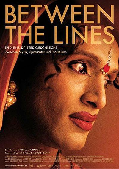 Between the Lines: India's Third Gender (2005)
