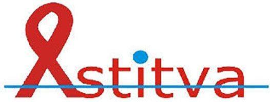 Logo of Astitva