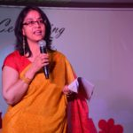 Anuradha Kapoor (Swayam Founder) Age, Husband, Family, Biography & More