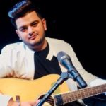 Vishal Mishra Age, Girlfriend, Wife, Family, Biography & More