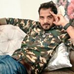 Anil Nayak Wiki, Age, Height, Wife, Children, Family, Biography & More