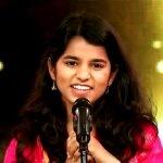 Maithili Thakur (Singer) Age, Family, Biography & More