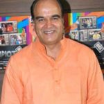 Surendra Pal Height, Age, Wife, Children, Family, Biography & More