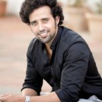 Anil Charanjeett Age, Height, Affair, Family, Biography & More