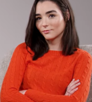 Indiana Massara Age, Wiki, Family, Education, Career, Movies, TV Shows, Siblings, Awards, Height & Net Worth - Celebsupdate