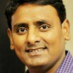 Sagar Karande Age, Wife, Family, Biography & More