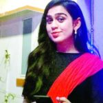 Aishwarya Rai (Tej Pratap Yadav's Wife) Age, Family, Caste, Biography & More