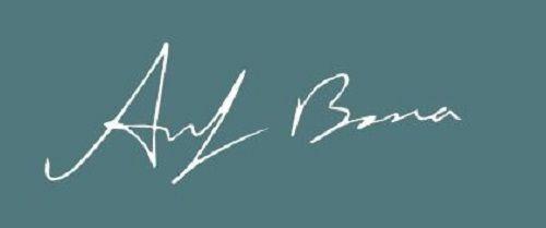 Asif Basra's Signature