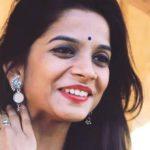 Preksha Mehta Age, Death, Boyfriend, Family, Biography & More