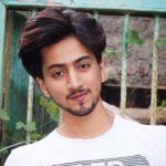 Faisal Shaikh (Mr. Faisu) Age, Girlfriend, Family, Biography & More