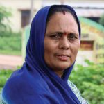Phoolbasan Bai Yadav Age, Husband, Children, Family, Biography & More