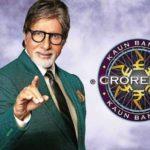 Amitabh Bachchan's Salary For KBC (All Seasons)