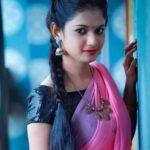 Ariyana Glory (Bigg Boss Telugu 4) Age, Height, Boyfriend, Family, Biography, and More