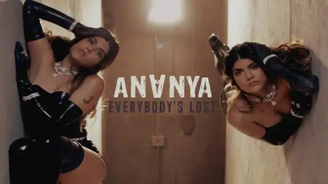 Every person's Misplaced Lyrics in English – Ananya Birla | Lyrics Lover
