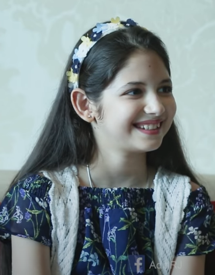 Top 5 Highest Paid Bollywood Child Actors List 2020 - Celebsupdate