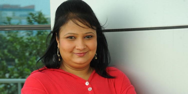 Geetha Singh Wiki-Bio-Age-Husband-Salary-Photos-Video-News-Ig-Fb-Tw