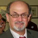 Salman Rushdie Age, Wife, Children, Biography, Facts & More