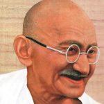 Mahatma Gandhi Age, Death, Caste, Wife, Children, Family, Biography & More