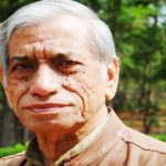 Anupam Mishra Age, Biography, Wife, Death Cause & More
