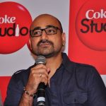 Hitesh Sonik (Sunidhi Chauhan's Husband) Height, Weight, Age, Affairs, Wife, Biography & More