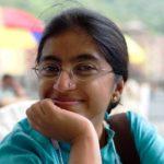 Dr Sunitha Krishnan Age, Husband, Children, Family, Biography & More