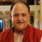 Alok Nath Age, Wife, Family, Children, Biography & More