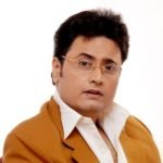 Deepak Deulkar (Balram) Age, Wife, Family, Children, Biography & More